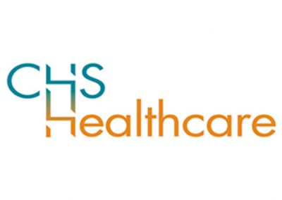CHS-Healthcare