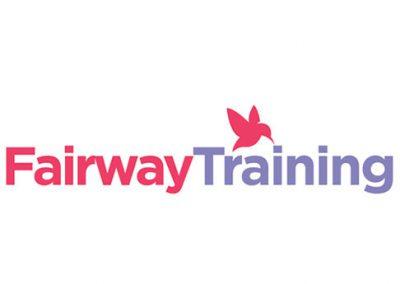 Fairway-Training