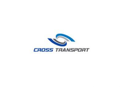 crosstrtansport