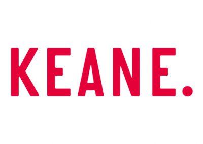 Keane Brands