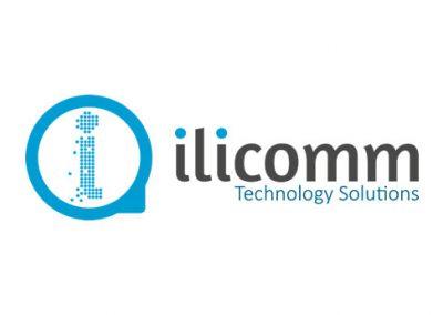 ilicomm