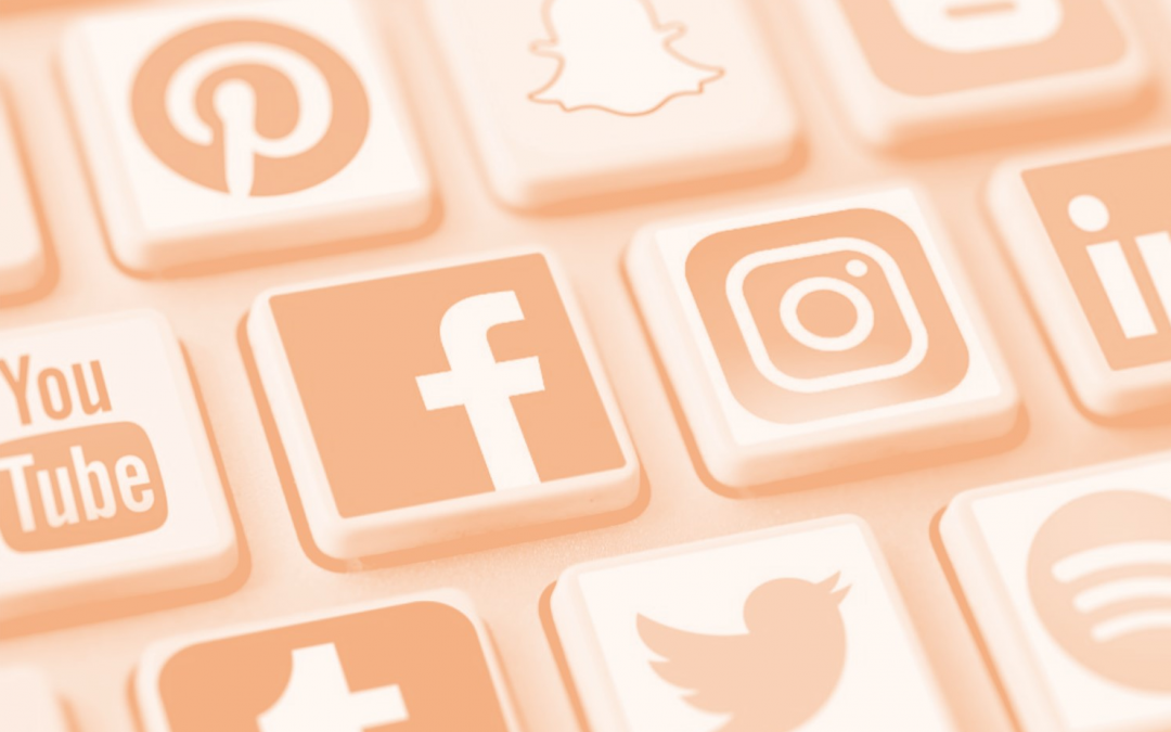 Social media and your staff, don't make it a grey area