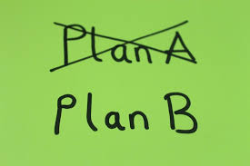 Is it time to revisit your contingency plan?