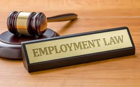 Employment Tribunal claims surged during lockdown!
