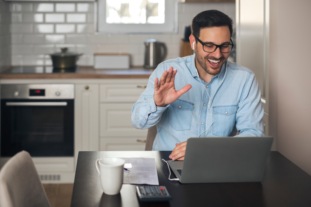 Remote recruitment: How to make new starters feel welcome