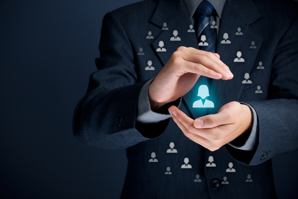 Retaining talent in a competitive job market
