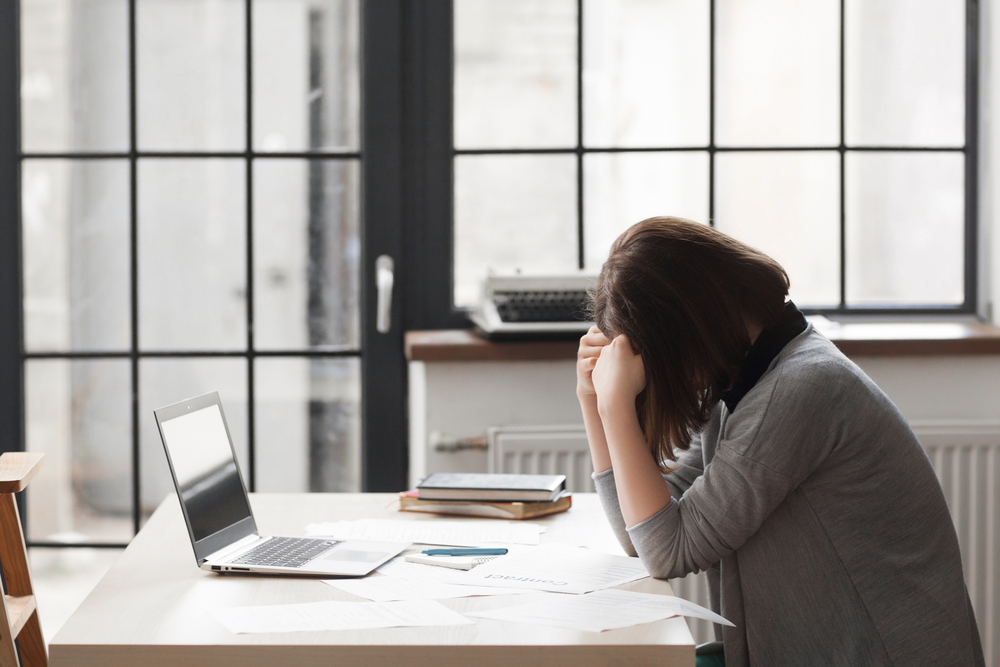 Loneliness Awareness Week 2021: How to support your employees