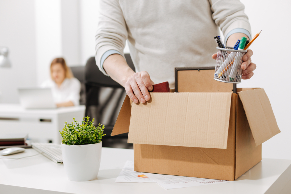 The end to furlough: Is redundancy right for your business?