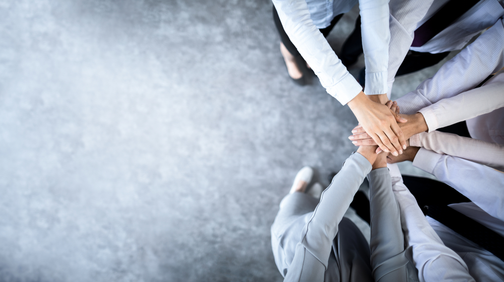 Five great incentives to find and retain top talent