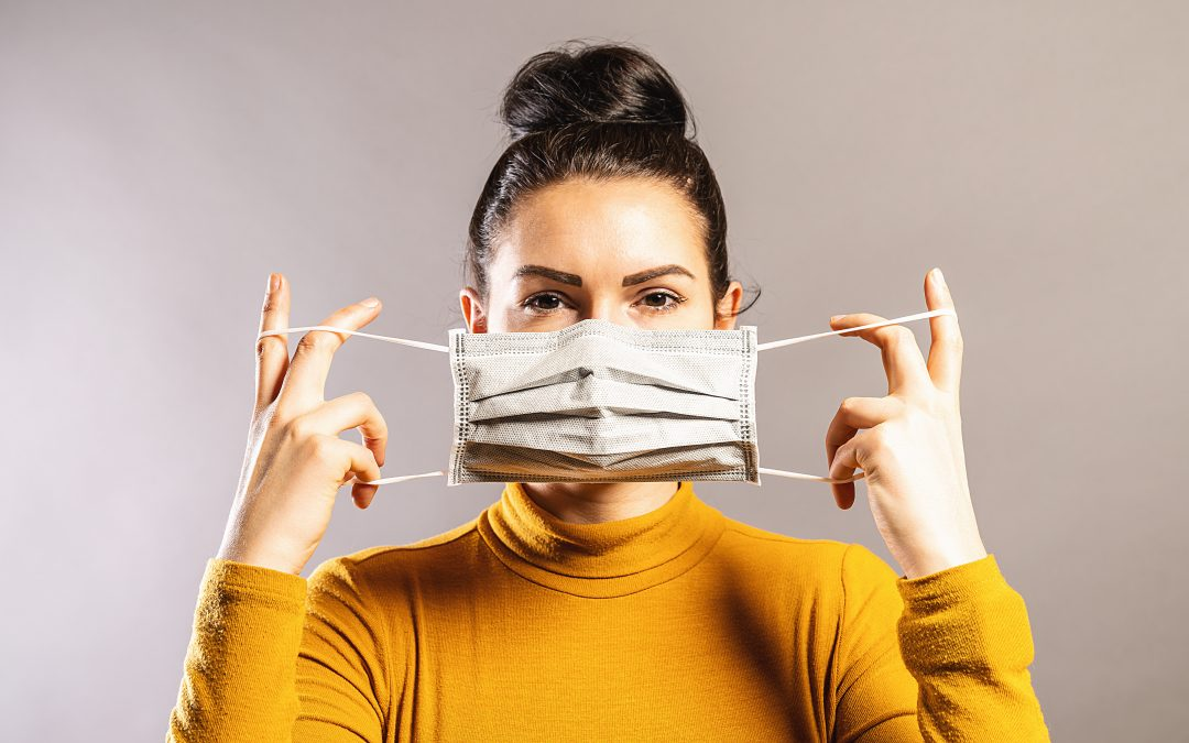 Masks in the workplace – What are employers' obligations after 'Freedom Day'?