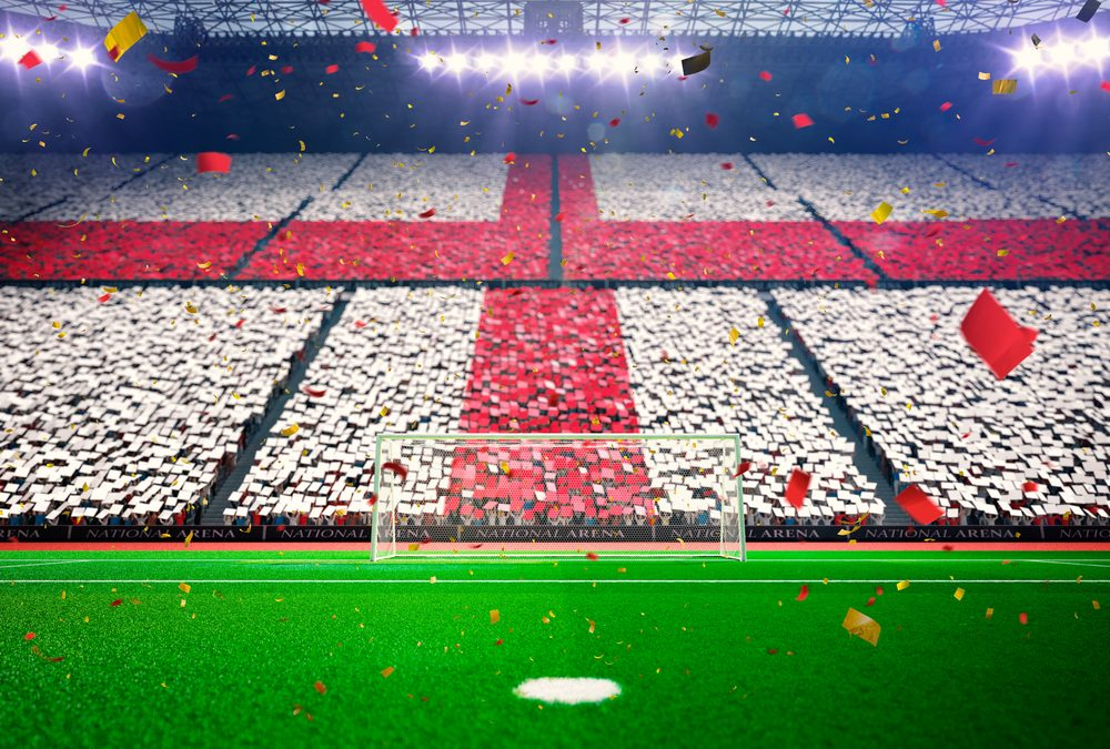 Euro 2020 Finals – What can employers do to support staff?