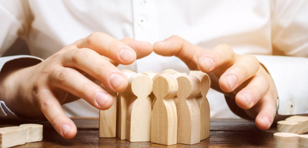 Employee retention: Creating the perfect EVP