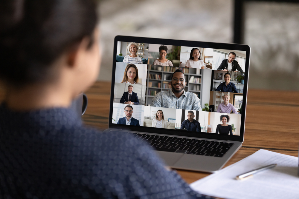 Discrimination claims: Considering those working from home