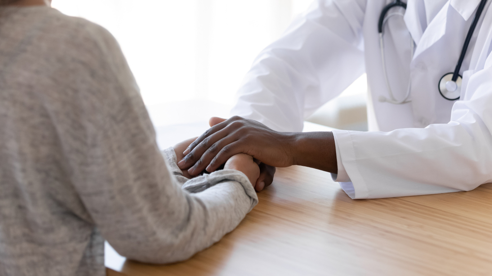 The Miscarriage Association urges employers to support women who miscarry