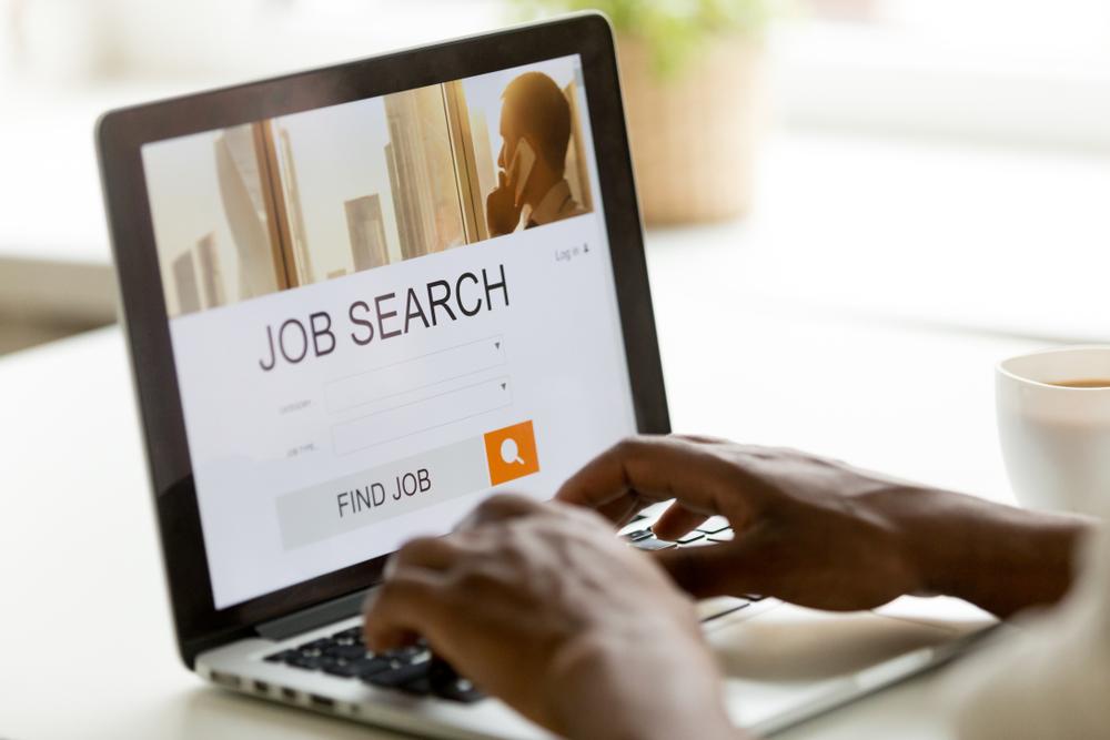 Job vacancies surge as more European workers emerge