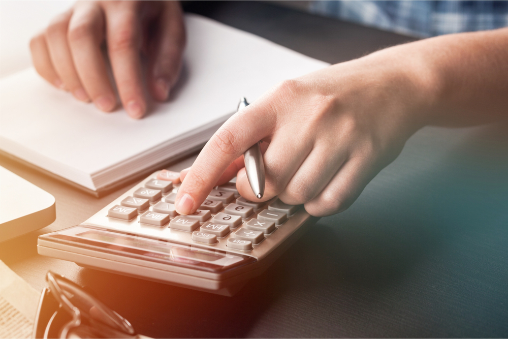 National Payroll Week 2021: Getting set for the end of furlough