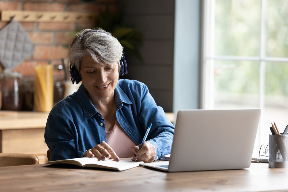 Does your business follow an ageist recruitment process?