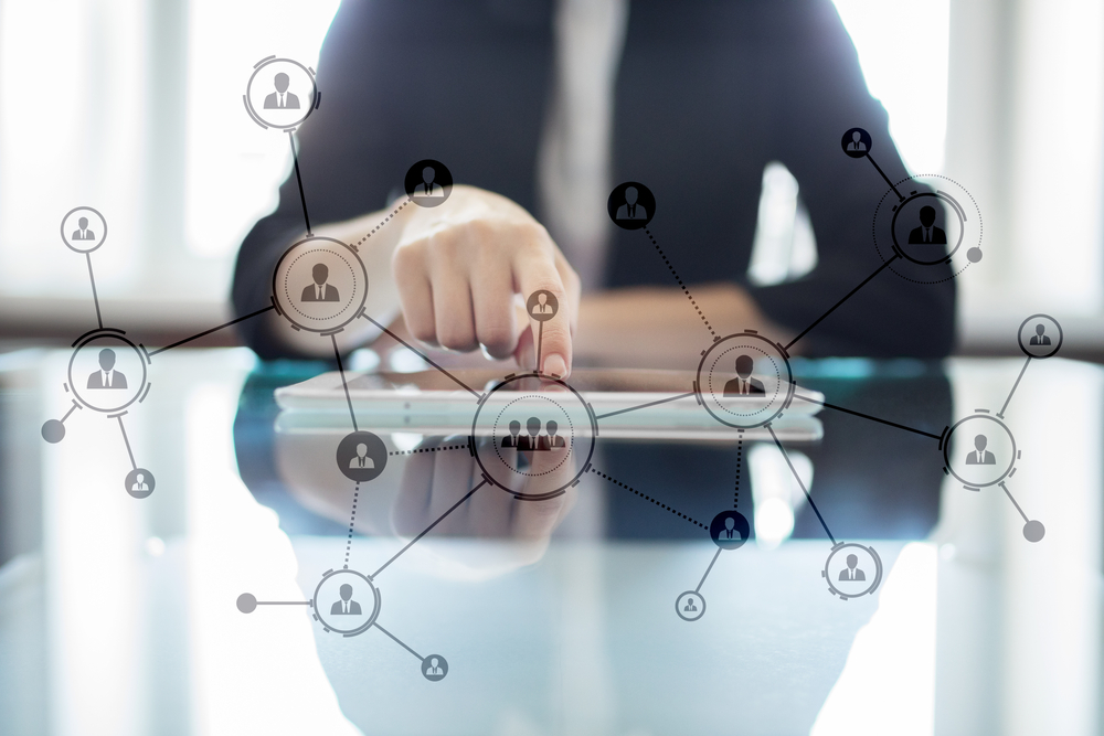 Does your business need an HR Information System?